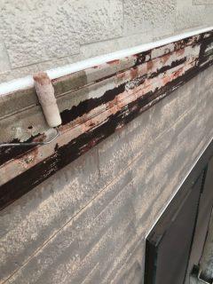 三木市 外壁塗装