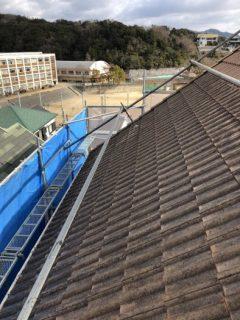 神戸市 西区 外壁塗装 屋根塗装