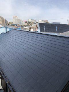 三木市 外壁塗装 屋根塗装 塗り替え工事