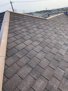 三木市 外壁塗装 屋根塗装