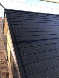 兵庫県 明石市 外壁塗装 屋根塗装