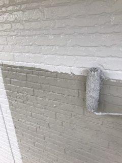 加古川市 外壁塗装 屋根塗装