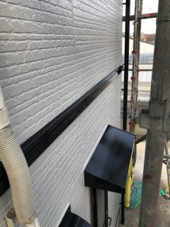 加古川市 外壁塗装工事