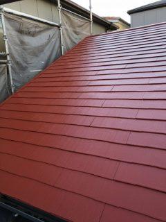 灘区 外壁 屋根塗装