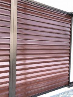 丹波市 外壁 屋根塗装