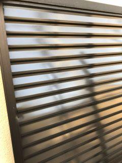 神戸市北区 外壁塗装