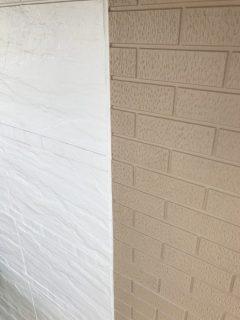 兵庫県三木市外壁屋根塗装