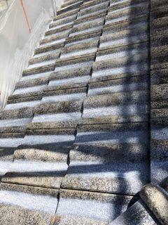 三田市 屋根 外壁塗装