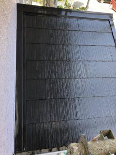 三田市 外壁 屋根塗装