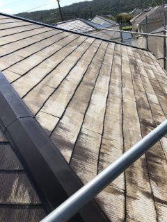 三田市 外壁、屋根塗装