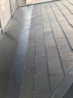 神戸市北区外壁屋根塗装