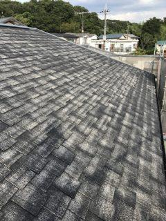 三木市 神戸市 明石市 屋根、外壁塗装