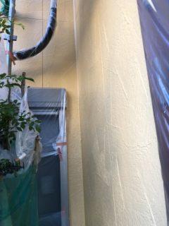 神戸市西区 外壁塗装