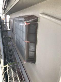 神戸市北区屋根外壁塗装