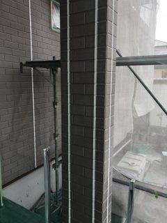 三木市 外壁 サイディング シーリング コーキング 打ち替え