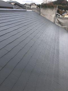 三木市 屋根塗装 外壁塗装