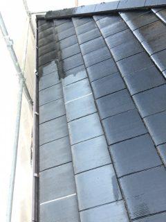 神戸市 屋根塗装 2