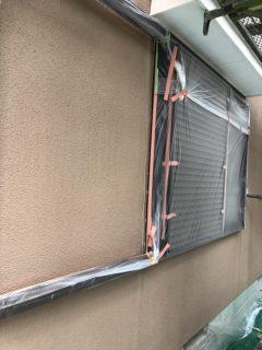 三木市 外壁 屋根塗装