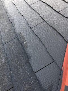 加東市 屋根塗装