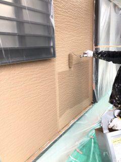 加東市 外壁 屋根塗装