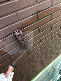 神戸市 外壁 屋根塗装