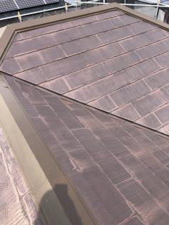 神戸市 屋根 外壁塗装