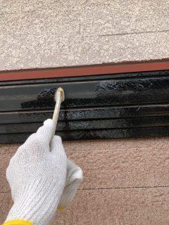 三木市 屋根 外壁塗装