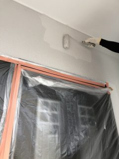 神戸市 外壁塗装