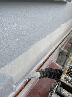神戸市 外壁、屋根塗装