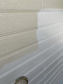 西宮市 外壁、屋根塗装