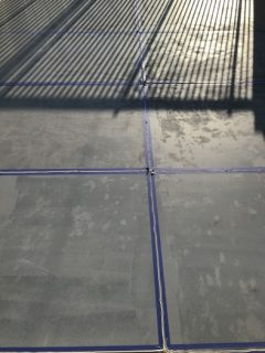 三木市防水工事