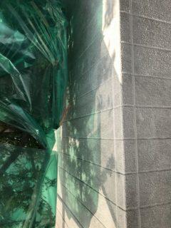 三木市外壁屋根塗装