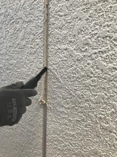 三木市緑ヶ丘屋根外壁塗装工事