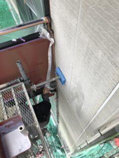 神戸市西区外壁屋根塗装