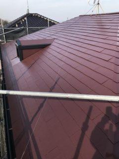 神戸市外壁屋根塗装