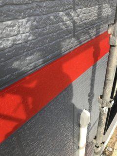 神戸市西区神出町外壁屋根塗装