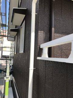 三木市建築塗装