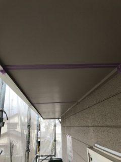 小野市外壁塗装