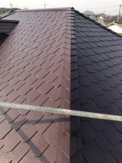 小野市外壁屋根塗装