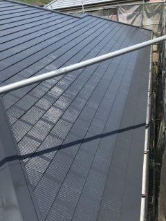 三木市外壁屋根建築塗装