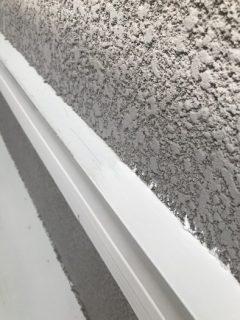 三木市屋根外壁塗装