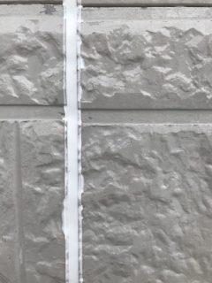 神戸市須磨区屋根外壁塗装